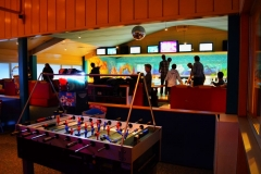 hiwi-bowling10