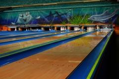 hiwi-bowling12
