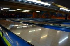 hiwi-bowling15