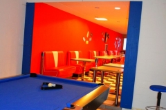 hiwi-bowling16