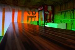 hiwi-bowling18