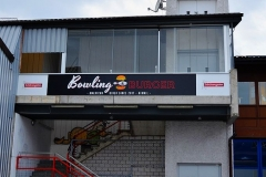 hiwi-bowling1