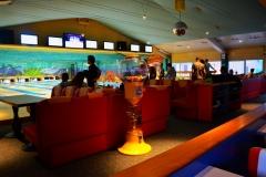 hiwi-bowling11