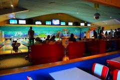 hiwi-bowling5